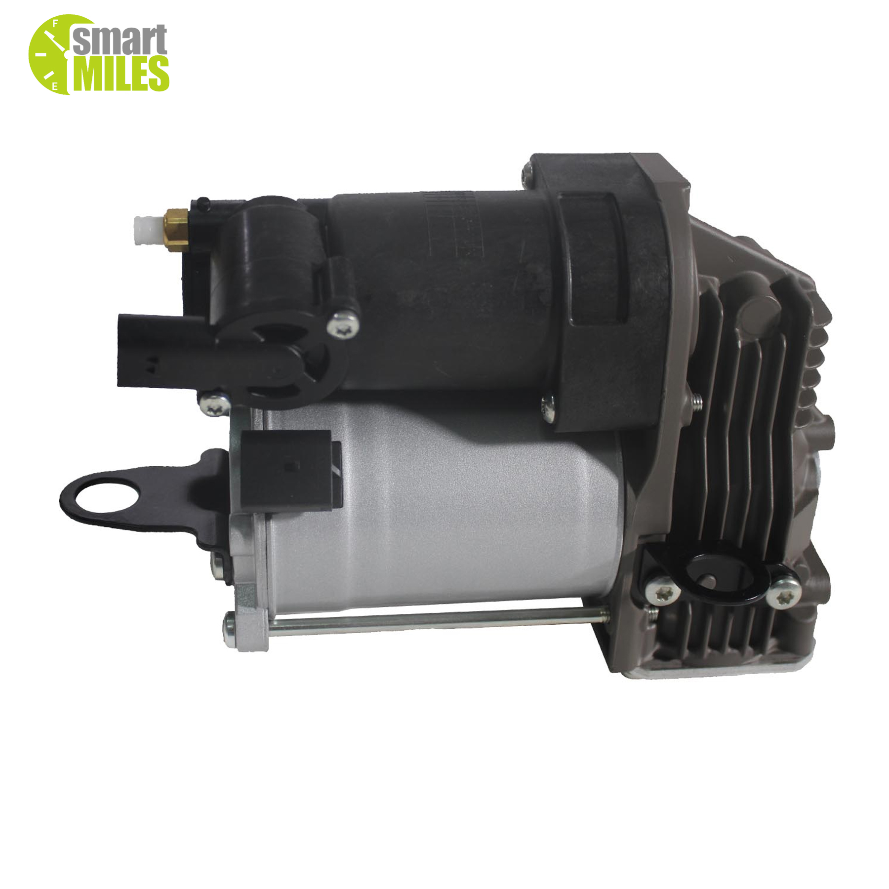 2019 Mercedes Benz Gls Class: 1663200104 Air Suspension Compressor Fits Mercedes-Benz GL