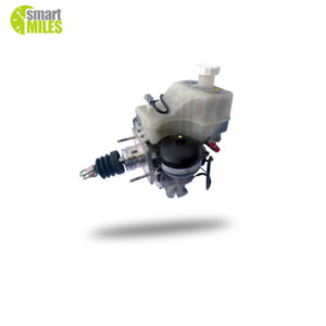 for 1995-2002 Land Rover Range Rover P38 ABS Booster Pump Motor stc2783
