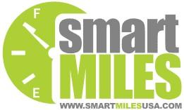 SmartMiles