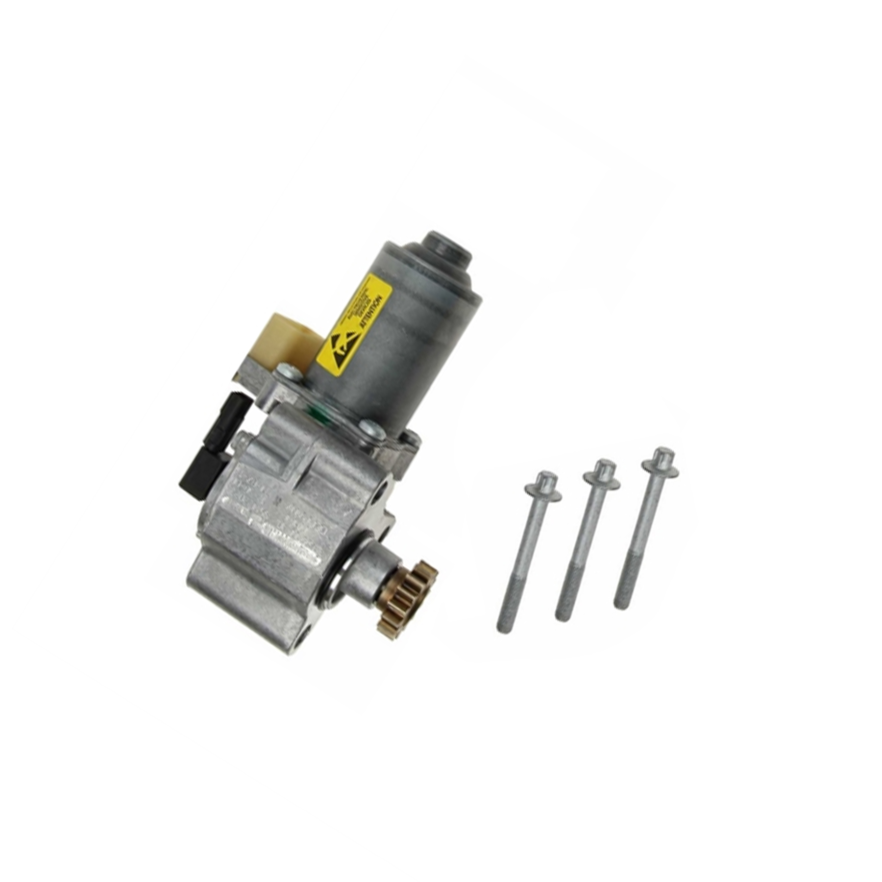 2014 Smart Fortwo Electric Drive Transmission: 2014 OEM BMW 3 Series And 5 Series