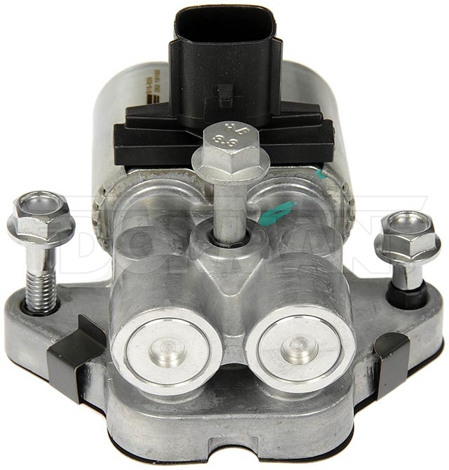 BMW Part Numbers >> Engine Motor Variable Timing Oil Control Valve for 2014 - 2015 Chevrolet Impala Malibu 2.5 Liter ...
